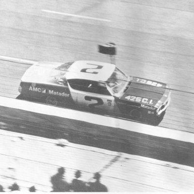 2marcis 1972