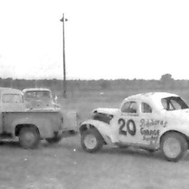 SS HC Pritchard -1959