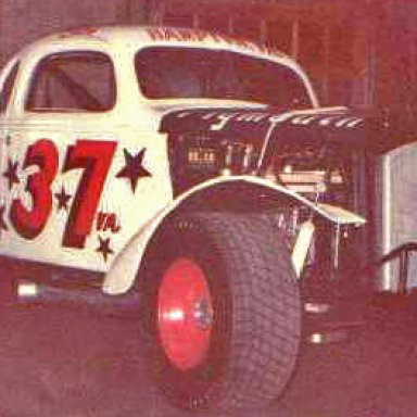 37  1963