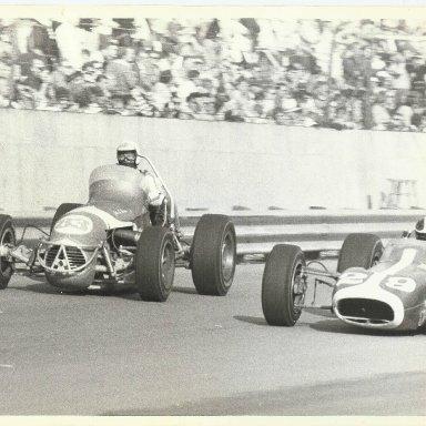 Phoenix 150 1965