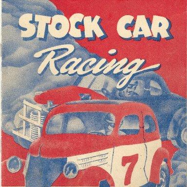 Freeport Speedway