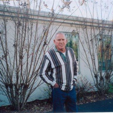 Emailing: 3-David Pearson 715 Moose Lodge