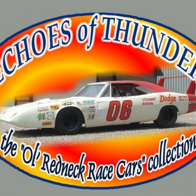 Front Fender decal 06