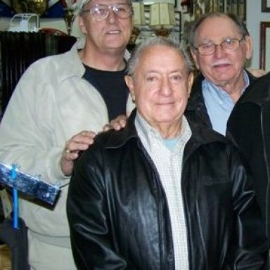 Emailing: Harlow Reynolds,Rex White,Slick Owens