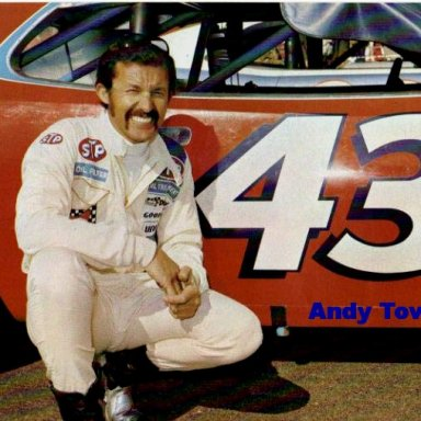 Richard Petty-43