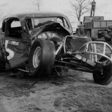 AndersonWreckedCoupe_Cat_1966ish_An