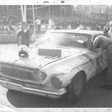 Nashville 6/66