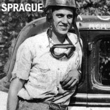 Bob_Sprague2