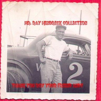 Ray Hendrick-Flyin-11
