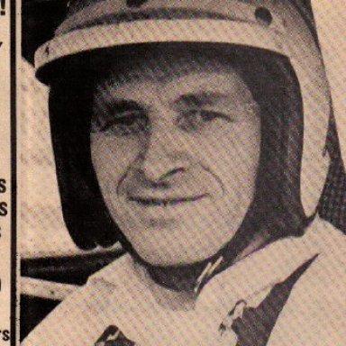 Bob Pressley