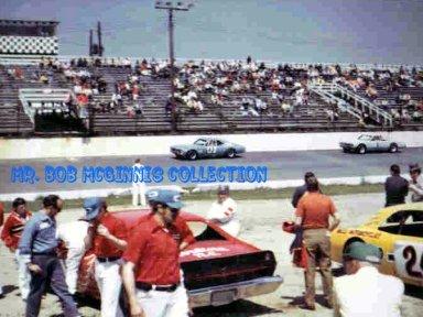 Sonny Huntchins-01-SouthBoston Va.-Ray Hendrick Bottom Photo