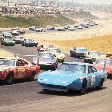 Riverside1970