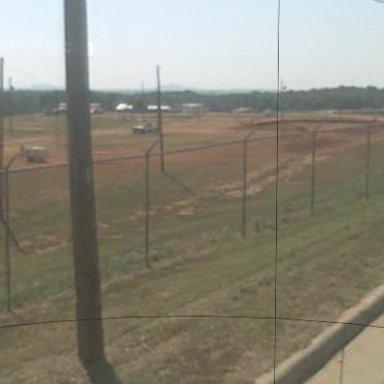 Shelby Fairgrounds