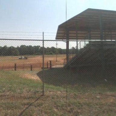 Shelby Fairgrounds III