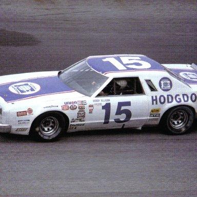1978hodgon15