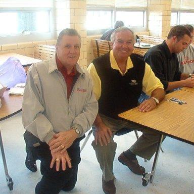 Emailing: Harlow & Bobby Richardson