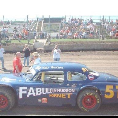 Butch Dunn