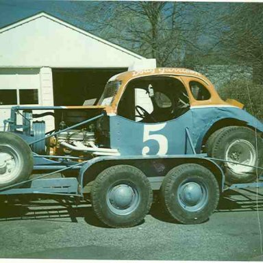 number5-1971