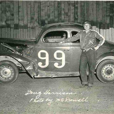 number99-1951-1956