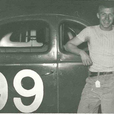 doug1952