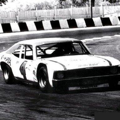 Dick Pierson