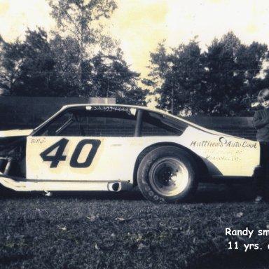 Racing Pics 2010 089