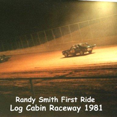 Racing Pics 2010 130