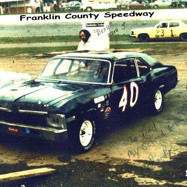 Racing Pics 2010 131