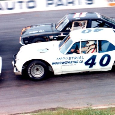 Racing Pics 2010 139