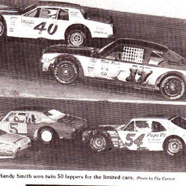 Racing Pics 2010 148