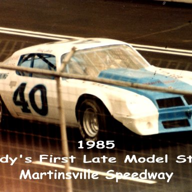 Racing Pics 2010 151