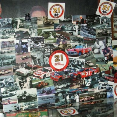 Emailing: New Woodbrothers Posters  1