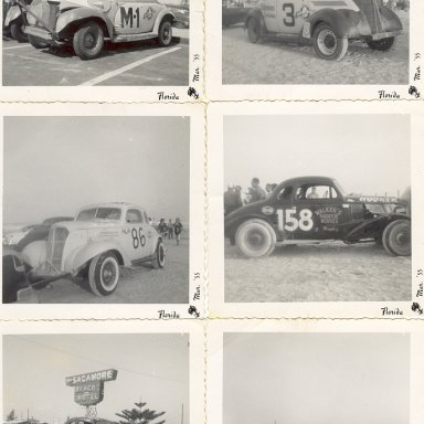 Daytona1955