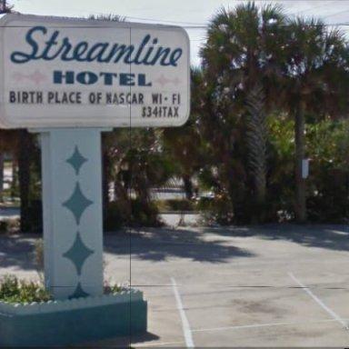 Streamline II