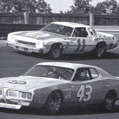 1975wilkesboro4311