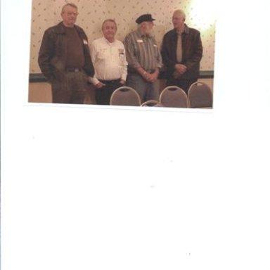 Emailing: Paul,Rex,Eddie,Glen