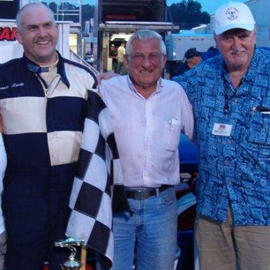 Emailing: Donnie Lacks,Buck Duval, Bill Mangum