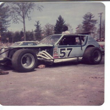 John Bryant #57