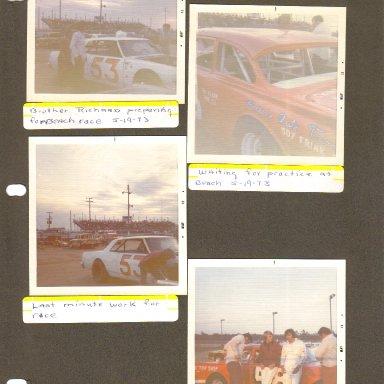 MB Beach Race 2 (5-19-73)