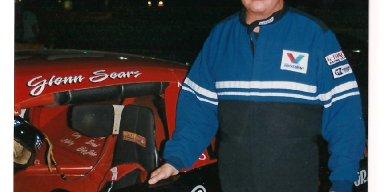 Glenn Sears