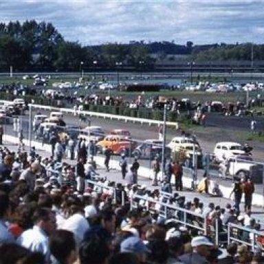 Syracuse 1959
