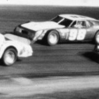 How many wins between these three - Dick Trickle_ Jody Ridley and Joe Shear_