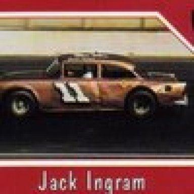 jackingram11