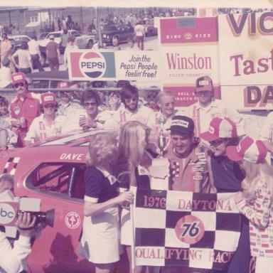 Taste of Victory - Daytona, FL