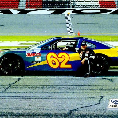 KittiAndMe_Daytona_2002
