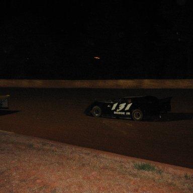 131 Dale Dodge Jr
