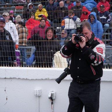 Scott Nickel Photos