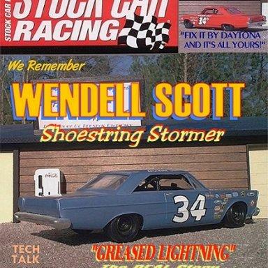 SCR Cover-Scott Issue