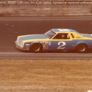 #2 Dale Earnhardt
