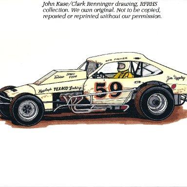 #59 Jim Keppley